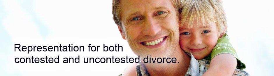 ogden-divorce-slide-3